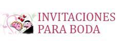 Ir a la página principal de www.invitacionesparaboda.com