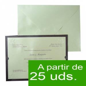 Clásicas - Clásica 25