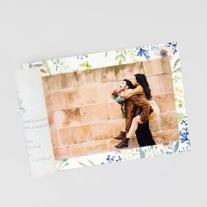Imagen Originales Amor Amor A100122