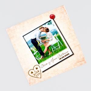 Originales - Amor Amor A106078 - Impresión 2 caras
