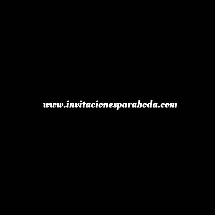 Imagen Diseños inmediatos Sello lacre mango largo - HOJAS MOD 8 - Trebol 4 hojas (Últimas Unidades)