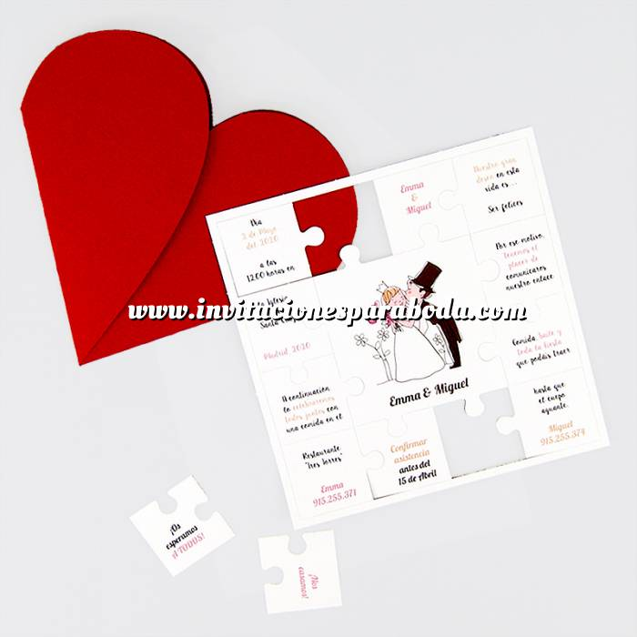 Imagen Originales Amor Amor A100102