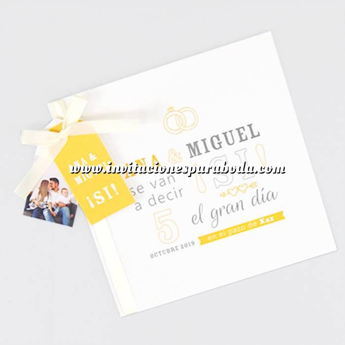 Imagen Originales Amor Amor A106083 - Impresión 2 caras