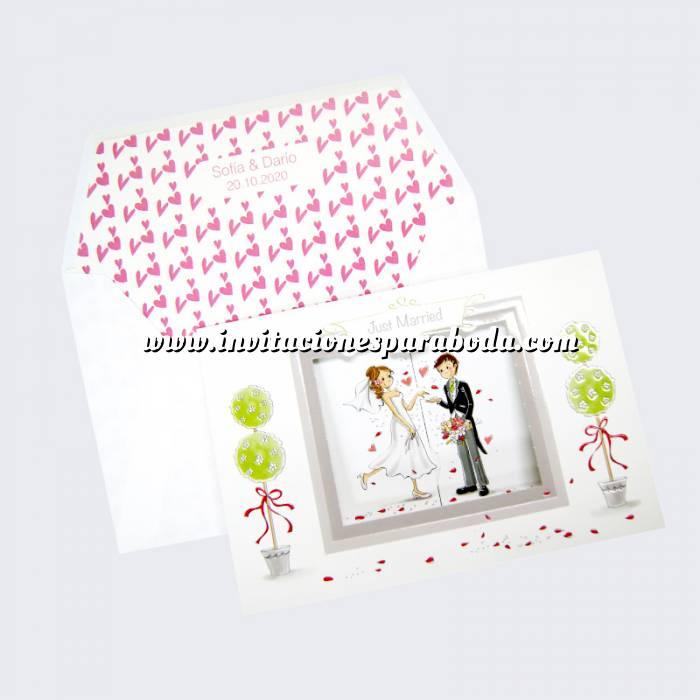 Imagen Originales Con un Beso B101958