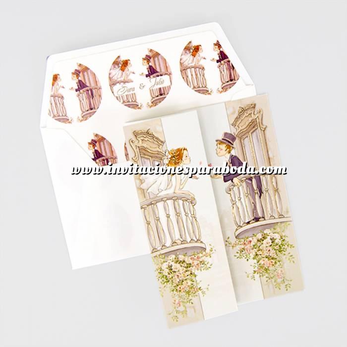 Imagen Originales Con un Beso B101966