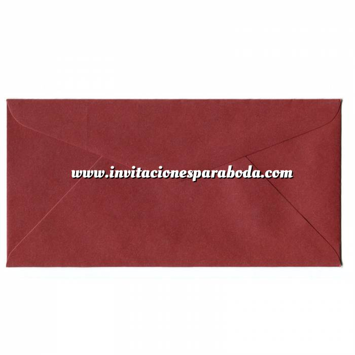 Imagen Sobre Americano DL 110x220 Sobre venecia 19 (Últimas Unidades)
