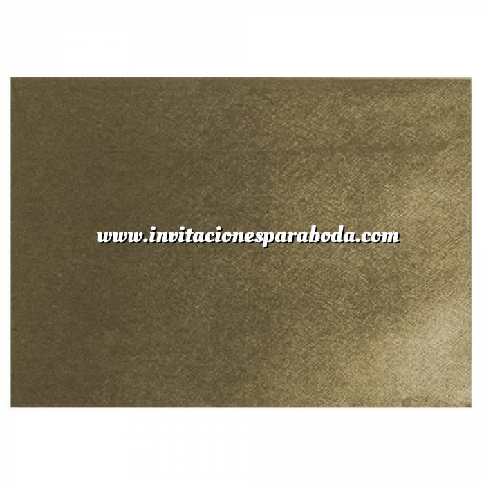Imagen Sobres C5 - 160x220 Sobre textura marrón c5 - Bronce