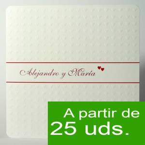 Cl�sicas - Amor Amor 3011