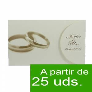 Cl�sicas - Amor Amor 3036