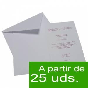Cl�sicas - Cl�sica 02 (�ltimas unidades)