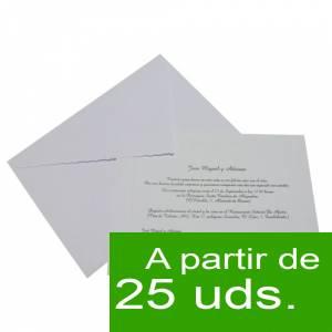 Cl�sicas - Cl�sica 04  (�ltimas unidades)