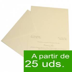 Cl�sicas - Cl�sica 08  (�ltimas Unidades)