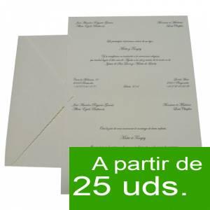 Cl�sicas - Cl�sica 10 (�ltimas Unidades)