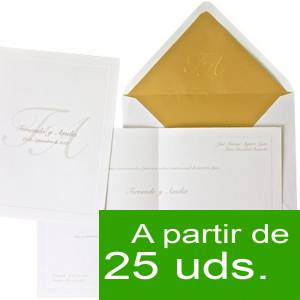 Cl�sicas - Cl�sica 20