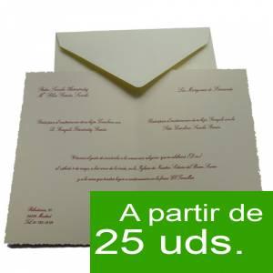 Cl�sicas - Cl�sica 23  (�ltimas Unidades)