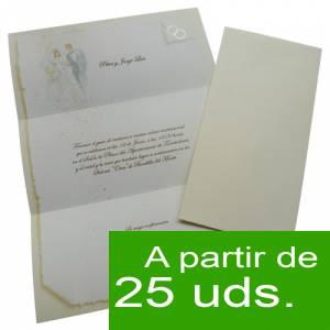 Cl�sicas - Cl�sica 27 (�ltimas unidades)