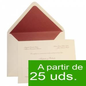 Cl�sicas - Cl�sica 28