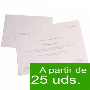 Cl�sicas - Cl�sica 31