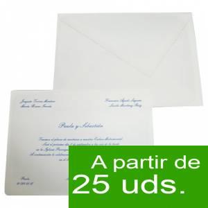 Cl�sicas - Cl�sica 32