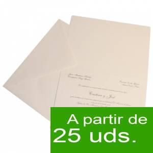Cl�sicas - Cl�sica 33