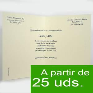 Cl�sicas - Por un Beso B1233