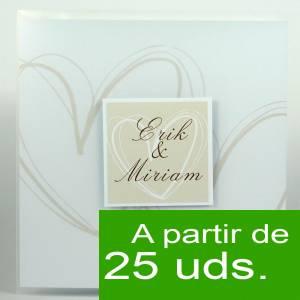 Modernas - Amor Amor 1027