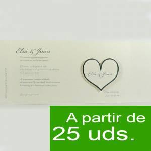 Modernas - Amor Amor 3017
