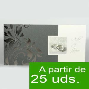 Modernas - Amor Amor 3037