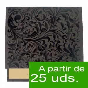 Modernas - Amor Amor 3042 crema