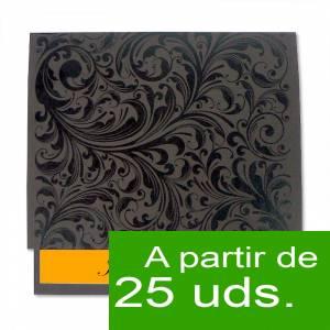 Modernas - Amor Amor 3042 naranja