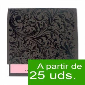 Modernas - Amor Amor 3042 rosa
