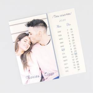Originales - Amor Amor A100121