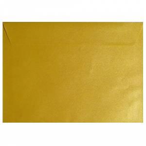 Sobres C5 - 160x220 - Sobre textura amarillo c5