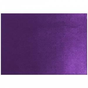 Sobres C5 - 160x220 - Sobre textura morado c5 - Violeta