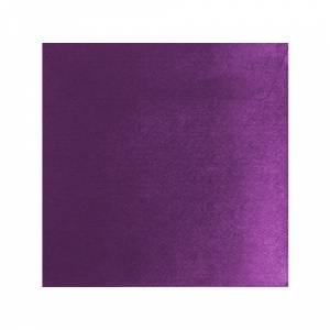 Sobres Cuadrados - Sobre textura morado Cuadrado - Violeta