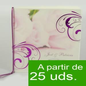 Vintage - Amor Amor 3023