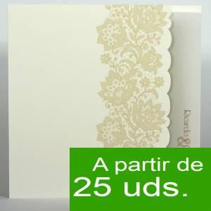 Vintage - Amor Amor 3084