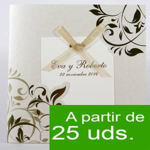 Vintage - Amor Amor 3085 y tarjeta de visita