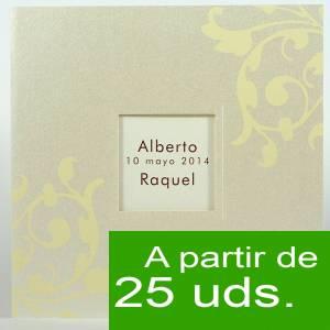 Vintage - Amor Amor A300040 - CONFIRMAR STOCK CON IMPRENTA ANTES DE CONFIRMAR UN PEDIDO
