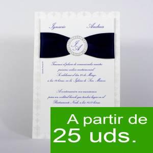 Vintage - Por un Beso B1432